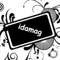@idamag