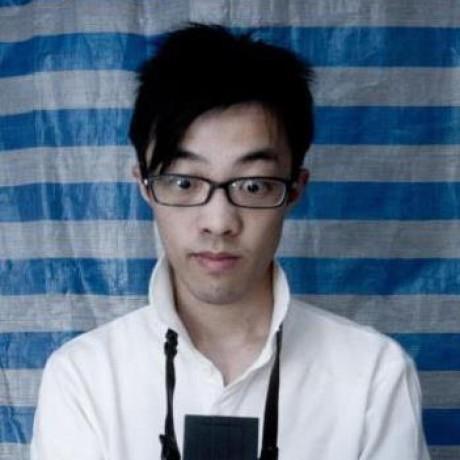 wstang5c, Symfony developer