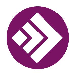 books-web-app
