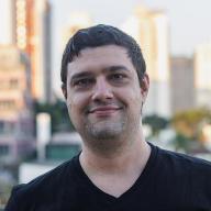 @RobertoBarros