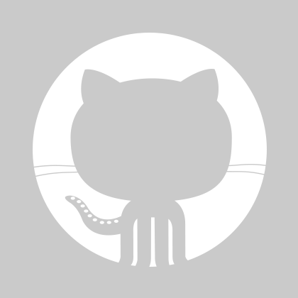 Greg johnson's avatar