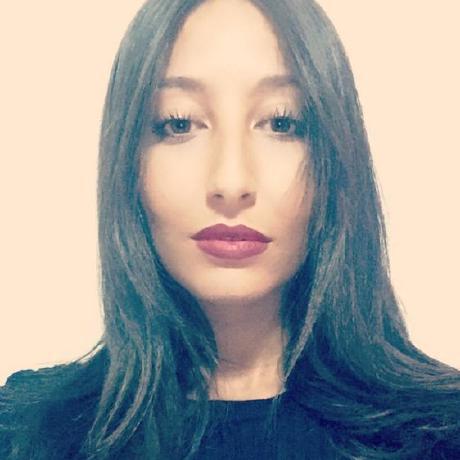 Jenna Zenk