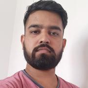 @Chitrank-Dixit