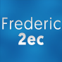@frederic2ec