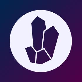 Amethyst Engine · GitHub