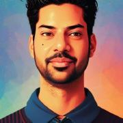 @manishrjain