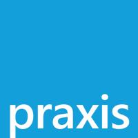 @praxisnetau