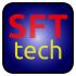 @SFTtech