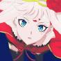 @kris-zhang