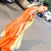 @simerjeet-ucreate