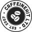 @caffeinehit