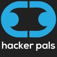 @hackerpals