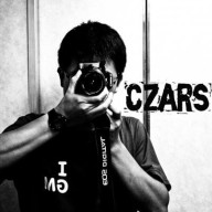 @czars