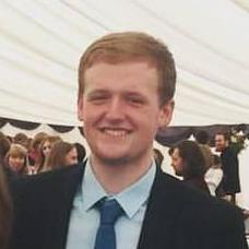 Mitchell McJannett