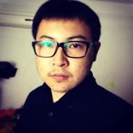 @denghuancong