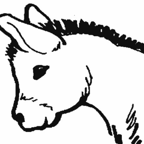 joebain (Joe Bain) / Starred · GitHub