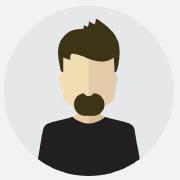 @MohammadNajjary