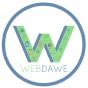 @webdawe