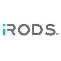 @irods