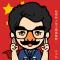 @ruby-zhang