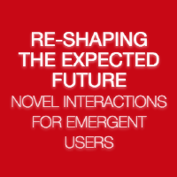 @reshaping-the-future