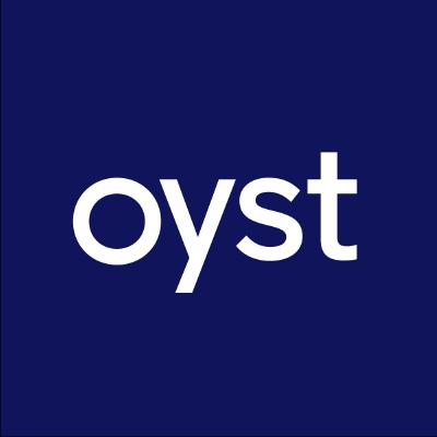 GitHub - oystparis/joi-phone-validator