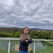 @falahatiali