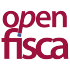 @openfisca