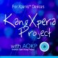 @KangXperiaProject