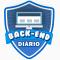 @diariobackend
