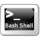 Neil-Smithline's Shell Scripts