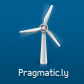 Pragmatic.ly