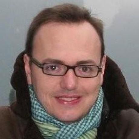 Guillaume du Pontavice