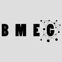 @bmeg