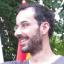 Jordi Polo Carres