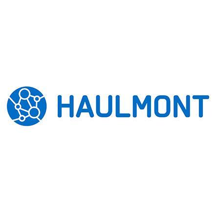 haulmont-git