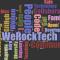 @WeRockTech