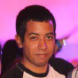 @leandrohumberto