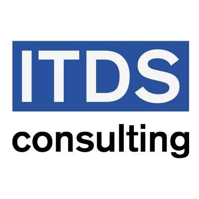 GitHub - itds-consulting/android-silent-ping-sms: Silent Ping SMS