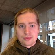 Mathias Rhein