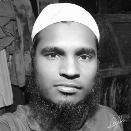Atikur Rahman Chitholian