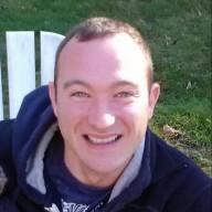 Dave Cecere
