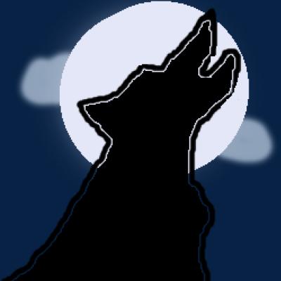 GitHub - WolfMountainGames/tf2-autoprice-bot: tf2 autoprice bot UNSAFE