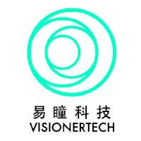 @VisionerTech