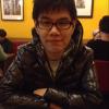 @hkbenchan