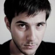Nicolas Goles