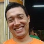 @moacybarros