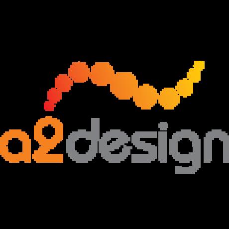 Gravatar for a2design-inc