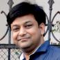 @mukeshkagarwal
