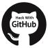 @Hack-with-Github